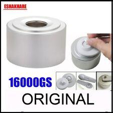 Super Magnetic For 16000Gs Eas Security Tags Clothes Safe Detacher Remover