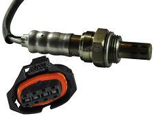 Vauxhall Astra H [2004-2013]  Oxygen Lambda Sensor O2 Sensor  855361