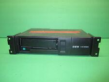Factory OEM BMW E36 E46 E53 M3 M5 6 Disc CD Changer W Magazine 82111469404