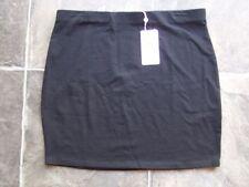 Supre Machine Washable Regular Size Mini Skirts for Women