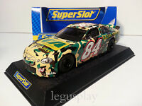 Slot SCX Scalextric Superslot H2585 Ford Taurus Ascar TEAM ARMY - Nº84