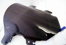 BMW S1000RR 2015-18 Powerbronze Double Bubble Dark Tint Screen 400-B108-002