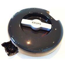 Krups couvercle + sonde poignée pour glacière bière thé Sub VB650 VB6508