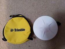 trimble 104438 antenna - new