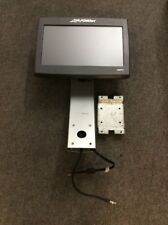 "Life Fitness 17"" LCD attachable Tv LCD-0201-06 (lcf)"