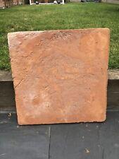Terracotta Floor Amp Wall Tiles For Sale Ebay