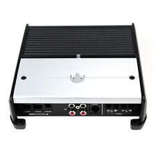 *NEW* JL AUDIO XD200/2v2 200W XD SERIES CLASS-D 2-CHANNEL CAR AUDIO AMPLIFIER
