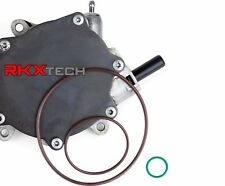 RKX Vacuum Pump seal kit rebuild gasket for MERCEDES-BENZ C 230 280 300 350 W203