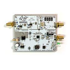 Uplink Converter OSCAR-100 Es´Hail Sat 28, 144, 432, 1296 MHz nach 2400MHz MK3