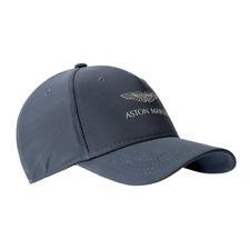 Aston Martin Sports Cap - Navy - Size L/XL