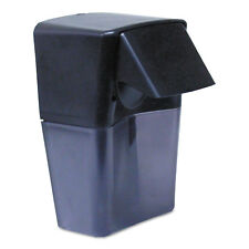 TOLCO Top PerFOAMer Foam Soap Dispenser 32 oz Capacity 4 3/4 x 7 x 9 Black