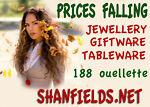 shanfields-dinnerware-replacements
