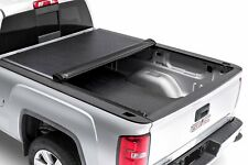 Trident 1331052 RapidRoll Tonneau Cover for Ranger Short Bed (Approx. 5 Ft. Bed)