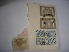 Argentina Postage Stamps 1972