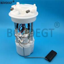 Electric Fuel Pump Assembly for FIAT PUNTO BARCHETTA LANCIA Y E10213M 0986580207