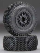 "PROLINE Gladiator SC 2.2""/3.0"" M2 Tires Mounted Slash (2)  PRO116913"