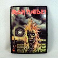Album Covers # 10-8 x 10 T-shirt iron-on transfer Yardbirds Live