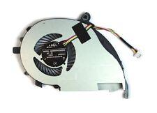 NEW CPU Cooling Fan for Acer V5-452G V5-552G V5-473G V5-472 V5-573G