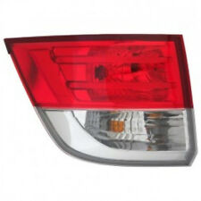 New Honda Odyssey 2014 2015 left driver outer tail light