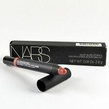 Nars Velvet Gloss Lip Pencil Hopi #9104 - Full Size 0.09 Oz. / 2.8 g