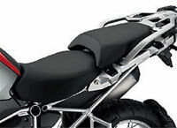 Front Driver Seat Rider Cushion Fit For BMW R1200GS Adventure 2013 - 2016