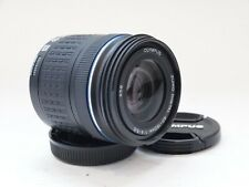 Olympus Digital ED 40-150mm F4-5.6 Four-Third System Lens. Stock No U11924