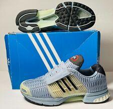 Adidas Climacool 1 CMF Blue Marathon Running Men's Size 11.5