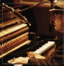Bill Fay : Who Is the Sender? CD (2015) ***NEW***