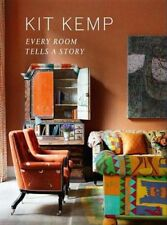 Every Room Tells A Story | Kit Kemp