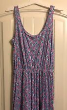 Lilly Pulitzer Tria Maxi A Little Tipsy