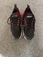 Nike Air Max 270 Trainers Men's