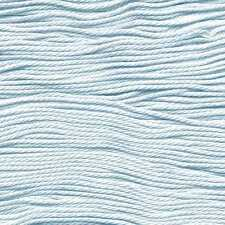 Cascade Yarns ::Ultra Pima #3731:: 100% Pima Cotton Alaska Sky