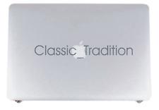 Apple Macbook Pro A1502 13 Retina Full LCD Screen Panel 2013 2014 EMC 2678 2875