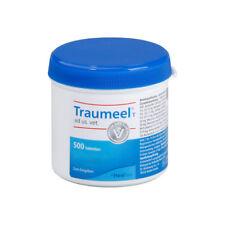 TRAUMEEL T ad us vet 500 Tabletten