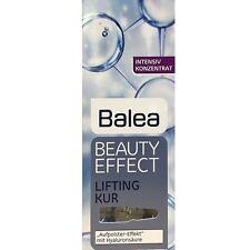 Balea Beauty Effect Lifting Kur (7x1ml)