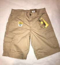 shades of discount most reliable Carhartt Cargo Shorts for Women for sale | eBay