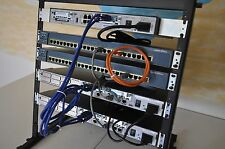 Cisco  CCENT CCNA CCNP Home Lab KIT Premium Fully Tested V1 -1 Year Warranty-