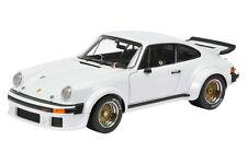 Schuco Auto-& Verkehrsmodelle für Porsche