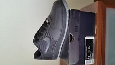 Size 14 Rare Premium Nike Airforce 1 Sneakers