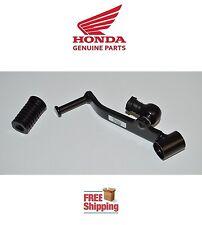 CB550 Z50A Genuine Honda 95011-40000 Rubber,Shift Lever Shifter Change Pedal