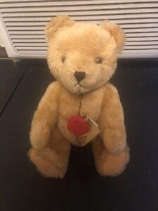 """Teddy Original Gebr. Hermann KG, 12"""""""