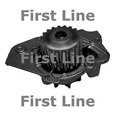 WATER PUMP W/GASKET FOR CITROÃ‹N ZX AWP1159 PREMIUM QUALITY