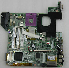 NEW Toshiba M300 M800 Laptop Motherboard A000026830