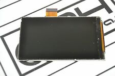 LCD Display Srceen For LG CU920 CU915 KU990 KE990 VX9700 Dare KC910 EH0619