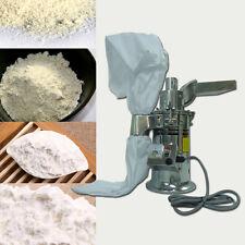 semi-automatic Hammer Mill Herb Grinder,pulverizer,powder grinding machine
