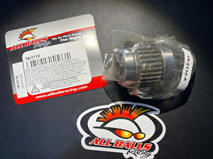 All Balls Racing Motorcycle Starter Clutch Drive 79-2110 279-2110 133697-New