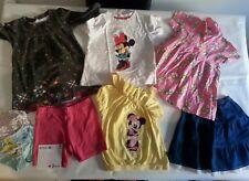lotto 770 stock abbigliamento bimba bambina 2/3 anni