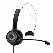 PDP Afterglow Wired Headset Communicator for Ps4