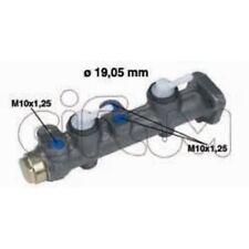 CIFAM Brake Master Cylinder 202-063