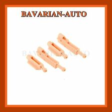 BMW E39 Headlight Adjuster Repair Kit Set  530I 540I 528I M5 5 Series Brand New
